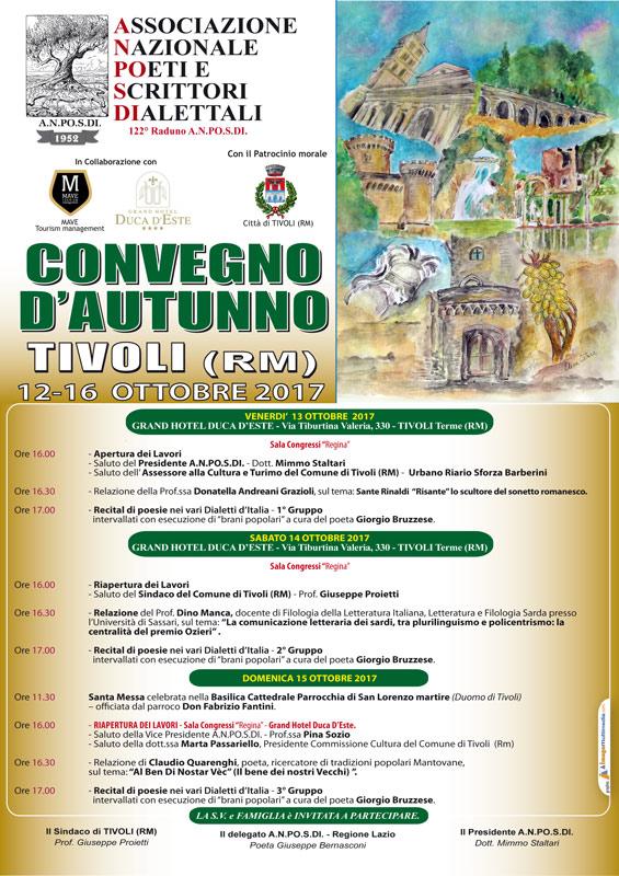 Eventi Anposdi Associazione Nazionale Poeti E Scrittori